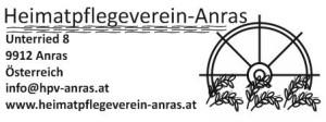 Heimatpflegeverein Anras