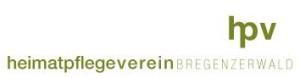 heimatpflegeverein-bregenzerwald