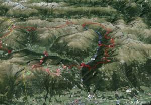 Herz Ass Route Gesamt