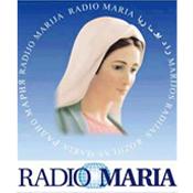 Radiomesse Anras